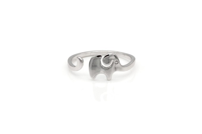 sterling-silver-elephant-ring