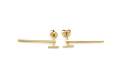 lorraine-gold-dangle-earrings