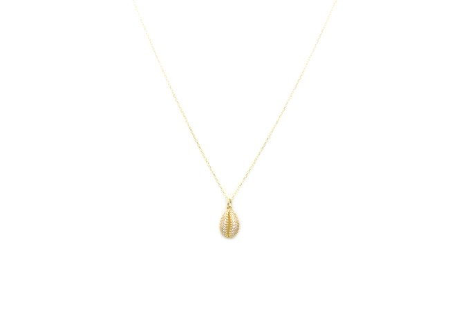 pave-shell-necklace
