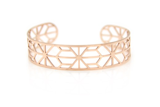 rose-gold-kathleen-star-shaped-bracelet