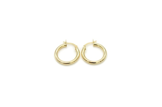 hoops-earrings