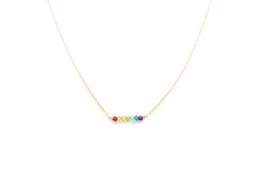 the-7-chakras-necklace