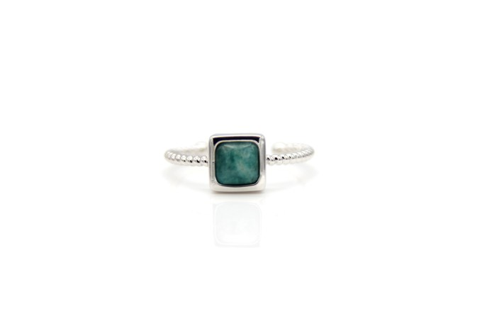 silver-and-amazonite-gianna-ring