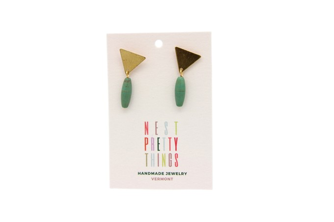 little-triangles-with-turquoise-magnesite-studs