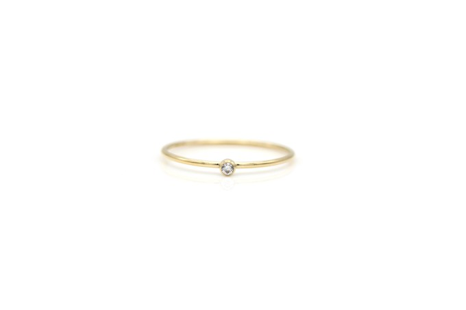 gold-filled-crystal-stacker-ring